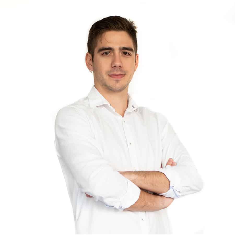 Alberto img