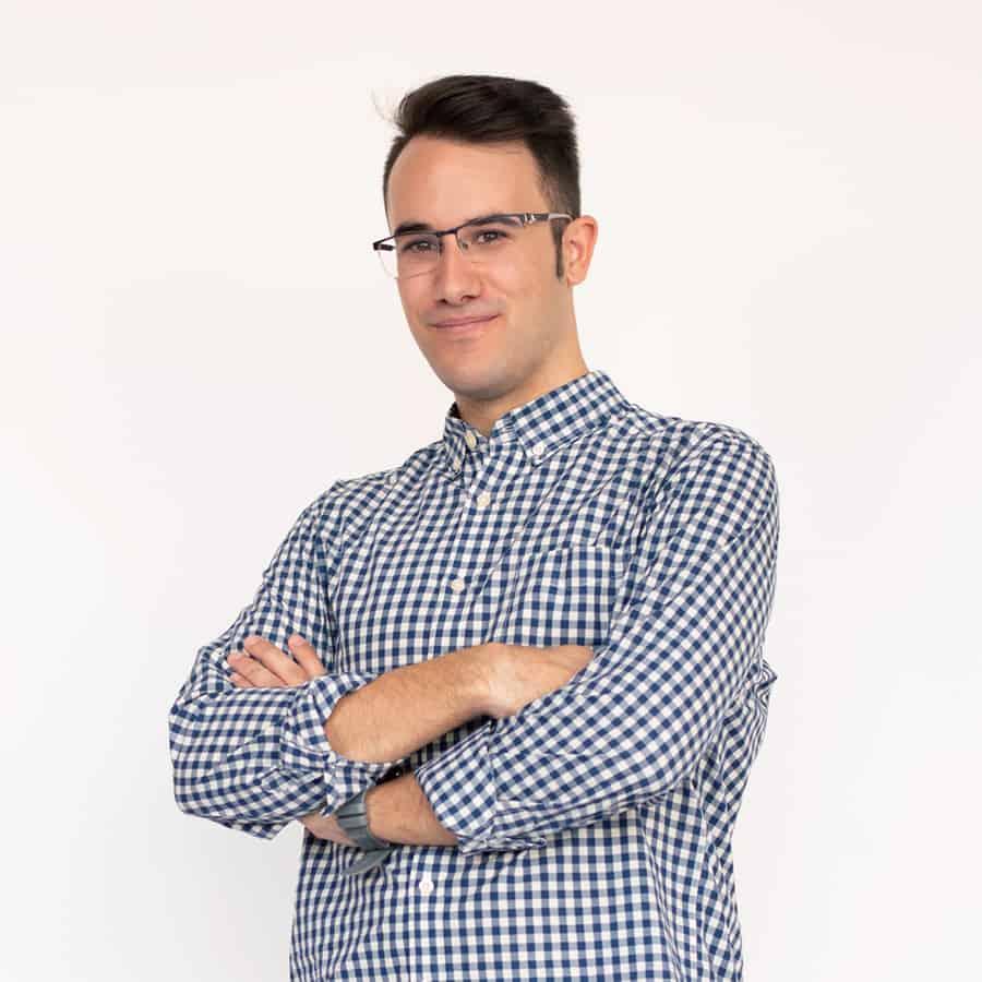 Jose Luis img
