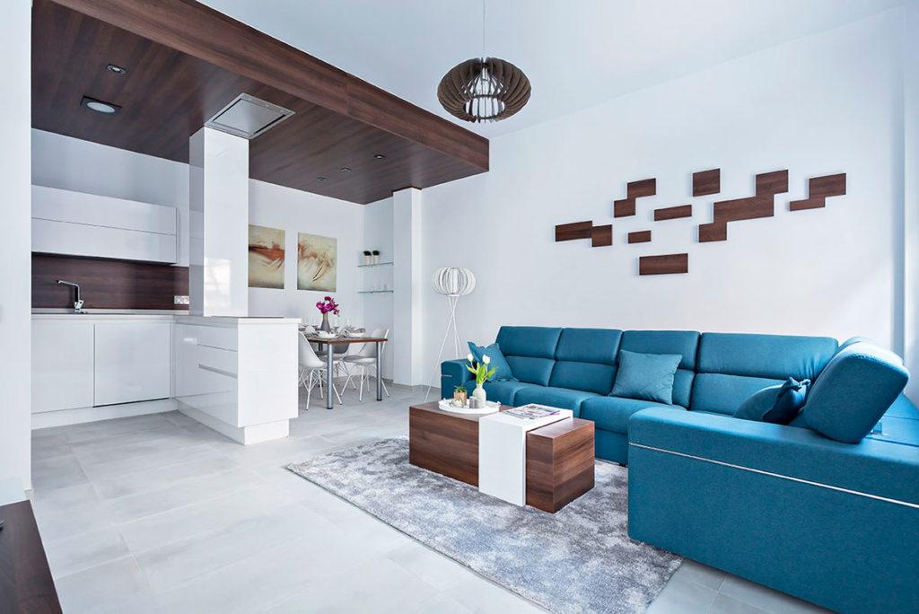 Cover Casa Los Ángeles