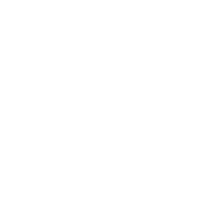 logotipo PL Architecture blanco