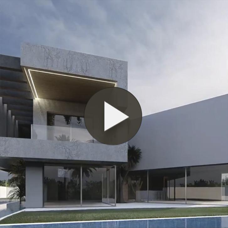 IMG video presentación home