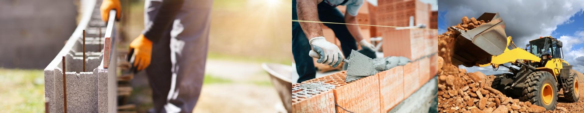cabecera página construcción